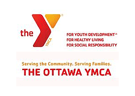 The Ottawa YMCA