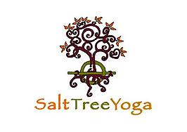 Salt Tree Yoga